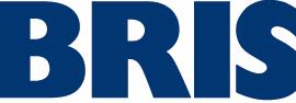 BRIS skapar ny stödlinje för idrottsledare