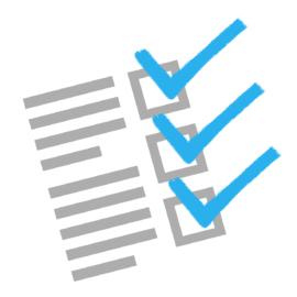 Checklista – Vilket ansvar har jag som ledare?