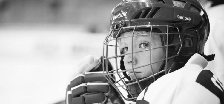 Jobba mot positiva idrottsföräldrar – 3 exempel