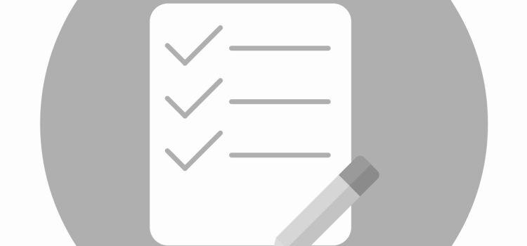Nya styrelsemedlemmar? En checklista för en lyckad överlämning