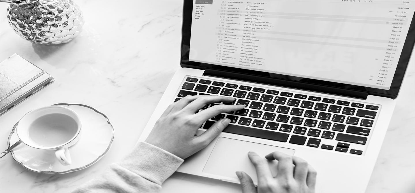Vi hjälper din förening med administrativa uppgifter ni inte vill, kan eller hinner göra