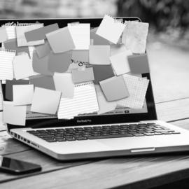 5 tips på effektivisering av det dagliga arbetet