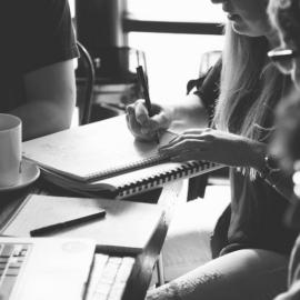 Tips – så kan du modernisera föreningsstyrelsen