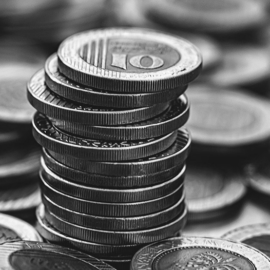 5 bidragslänkar till 5 olika kommuner