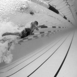 Utvärdera terminsstarten – tips till idrottsföreningar